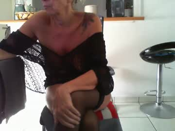 [16-08-20] anniematriss record blowjob show from Chaturbate