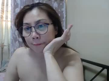 [09-01-21] bellbabe private webcam from Chaturbate.com
