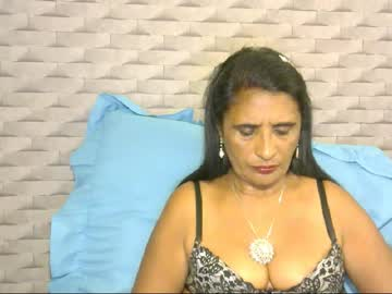 [31-03-20] indianmilf58 private show from Chaturbate
