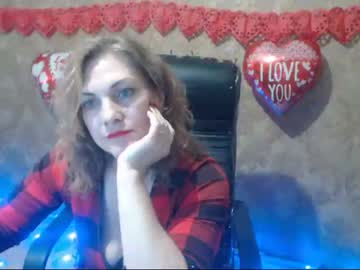 [05-02-20] msparadise record cam video from Chaturbate