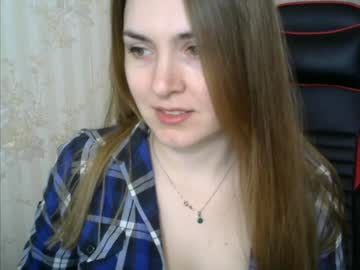 [16-02-21] naughty_popa private show