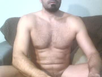 [13-10-21] sex_machine_19 record video with dildo from Chaturbate