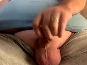 [03-08-21] mnguy19726969 record show with toys from Chaturbate.com