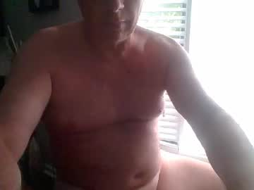 [12-07-20] randy025_98 chaturbate show with toys