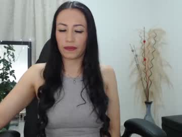 [24-09-20] sweet_jolina13 record webcam video from Chaturbate