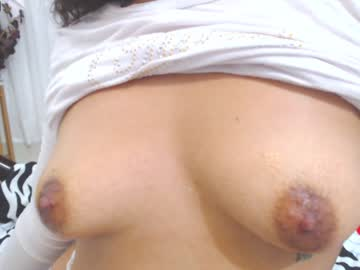 [28-09-21] danna_michaels private show video from Chaturbate