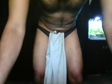 [04-06-21] longhorns123 chaturbate video with toys