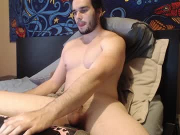 [20-10-20] gentle_and_strong record private XXX video from Chaturbate