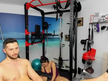 [19-04-21] maya_blessed1 private