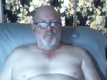 [20-11-20] silverpower7 record show with toys from Chaturbate
