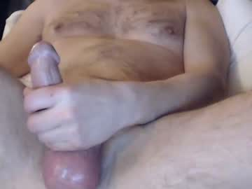 [11-01-20] slickshavedballs record show with toys from Chaturbate.com