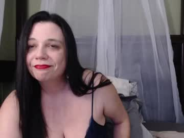 [02-03-21] starry_pussy show with cum from Chaturbate.com