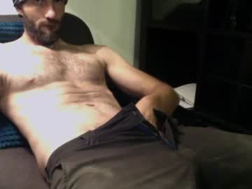 [06-05-20] jamesleandean show with toys from Chaturbate