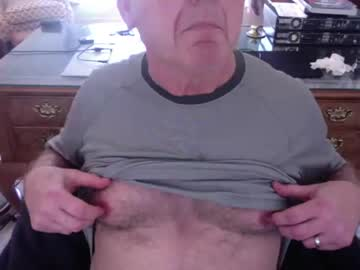 [04-07-20] fordtruckguy7 record video from Chaturbate.com