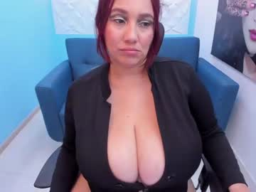 [13-11-20] sharon_titts video with toys from Chaturbate