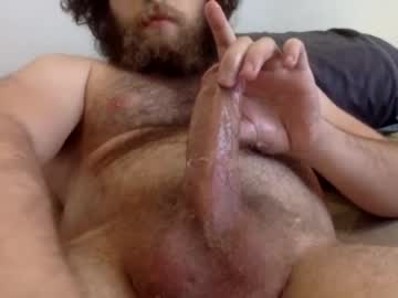 [15-10-20] trophydick10 chaturbate private show