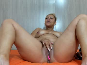 [27-01-20] linda_parker01 show with cum from Chaturbate