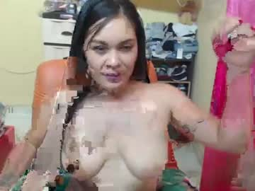 [09-06-20] mariana_nice record private from Chaturbate