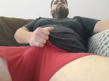 [30-08-21] orion_63 private sex show from Chaturbate.com