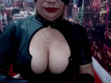 [30-10-20] sexyandtall2 record video with toys from Chaturbate