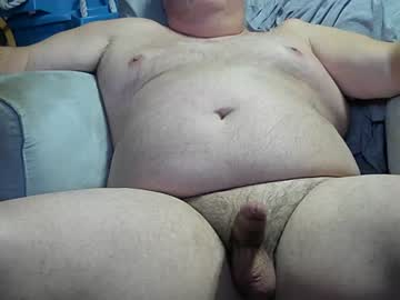 [02-11-20] lookingforfuninalltherightplac private webcam from Chaturbate