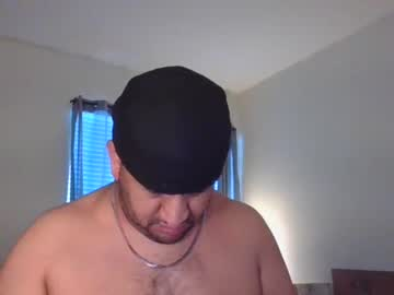 [14-10-20] 022ee chaturbate toying