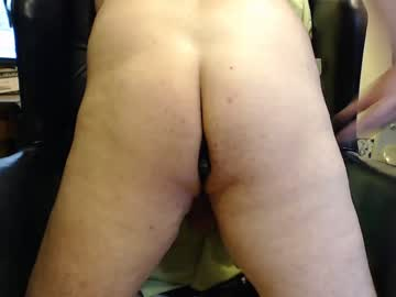 [26-07-20] chumpty record blowjob show from Chaturbate