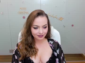 [02-01-21] dianawonder_ record public show from Chaturbate.com