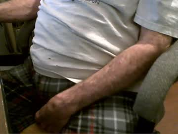 [02-03-20] gopher_1948 private webcam from Chaturbate