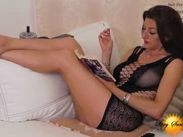 [08-07-20] lexysunrise record private show video from Chaturbate.com