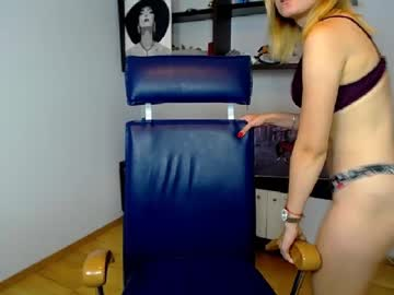 [02-08-20] melina_short record show with cum from Chaturbate.com