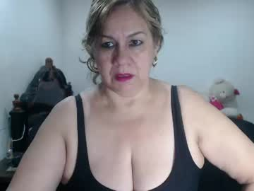 [10-12-20] sophie_latin record public webcam video from Chaturbate