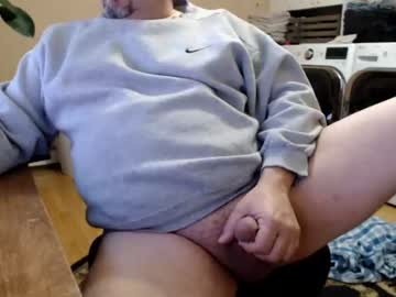 [09-01-21] islandguy70 record private XXX show from Chaturbate