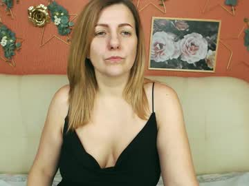 [12-01-20] janice_wow chaturbate private show video