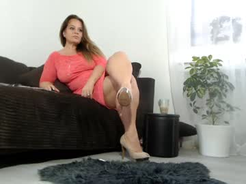 [23-05-20] xamelie35x record webcam show