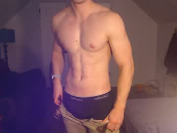 [16-02-20] gerald_xx private XXX show from Chaturbate