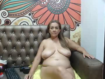 [03-05-21] madame_lauren1 record public show from Chaturbate