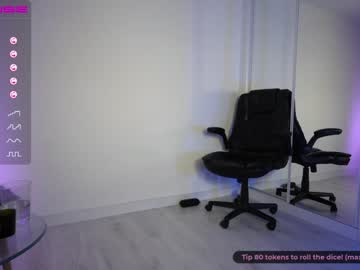 [08-04-21] wearehottest private webcam from Chaturbate.com
