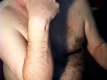 [23-01-20] aries1960 record premium show from Chaturbate