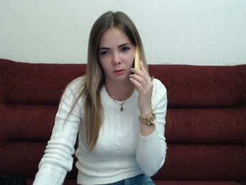 [12-10-20] lizy_wix record public show video