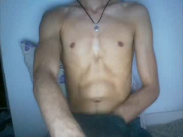 [15-06-20] good_vibes07 record video from Chaturbate