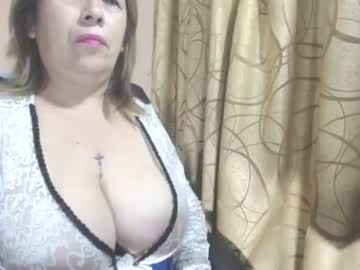 [20-03-21] hellensextits private show video from Chaturbate