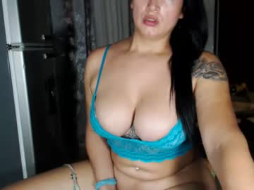 [18-07-20] andreinaxts record show with cum from Chaturbate