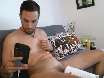 [02-06-21] freeworldtraveler record public show video from Chaturbate.com