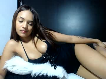 [15-04-20] samy_wild chaturbate video with toys