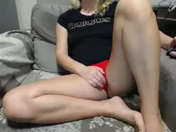 [10-02-21] sweetdyzy record premium show from Chaturbate