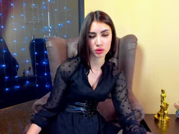 [03-03-21] sweety_jenni record show with toys from Chaturbate.com