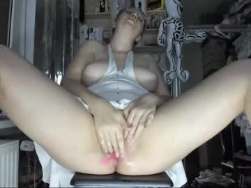[08-08-20] xnicetitsx record private show video from Chaturbate