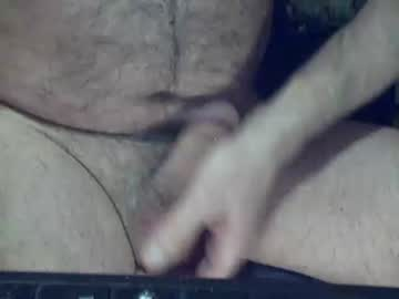 [13-02-20] howesound record public show from Chaturbate.com