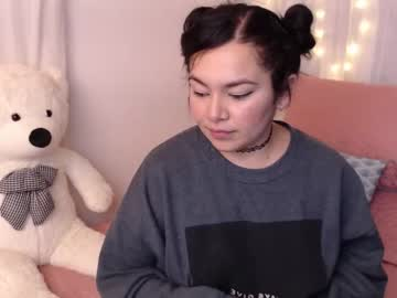 [24-04-20] gain_me record webcam video from Chaturbate